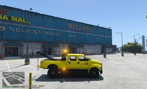 AA Towing Service Guardian (With Orange Lights) - GTA5-Mods.com Car Heavy Truck Towing Hillsborough Somerset Co I78 I287 Augusta Ga 1 Rated Wrecker Service From 39 Columbia Mo Tow Roadside Assistance Tow Truck Towing Service Car 247 Recovery Van Cheap Destin Fl Unlimited L Winch Outs 24 Hour Dicks Valley 9524322848 Albert Lea Mn Allens N Travel Yellow Stock Vector Hd Royalty Free I85 Lagrange Lanett Al Auburn 334