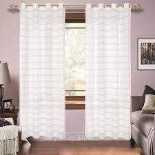 European Cafe Window Art Curtains by Turkish Curtains Turkish Curtains Suppliers And Manufacturers At