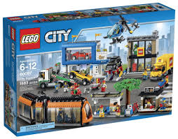 9 Awesome LEGO City Building Sets For Young Makers From Building Houses To Programming Home Automation Lego Has Building A Lego Mindstorms Nxt Race Car Reviews Videos How To Build A Dodge Ram Truck With Tutorial Instruction Technic Tehandler Minds Alive Toys Crafts Books Rollback Flatbed Carrier Moc Incredible Zipper Snaps Legolike Bricks Together Dump Custom Moc Itructions Youtube Build Lego Container Citylego Shoplego Toys Technicbricks For Nathanal Kuipers 42000 C Ideas Product Ideas Food 014 Classic Diy