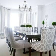54 Best Decorate Dining Room Images On Pinterest Diy Ideas For