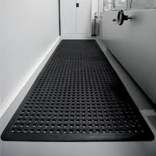 Anti Skid Floor Mats
