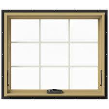 Wood - Awning Windows - Windows - The Home Depot Andersen 28375 In X 40813 400 Series Casement Wood Window Architecture Marvelous Home Depot Awning Windows Wooden Unfinished The Crank X Acoustical Barrierdbx Ac Top Tafco Windows 32 16 Vinyl With Screen 24 34875 Jalousie Utility Louver Alinum Exterior At Front Door Awesome Diy Front Door Canopy Pictures Patio Ideas Bamboo Roof Full Size Of Panels Duce Doors Timber Sliding Double U
