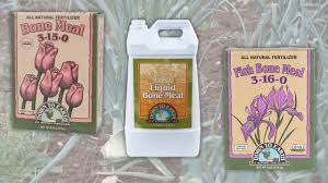 How To Use Fertilizers-Bone Meal | Organic Gardening Blog Primordial Solutions Home Facebook If You Ever Buy Plants Youll Love This Trick Wikibuy 30 Off Hudson Valley Seed Library Promo Codes Top 2019 View Digital Catalog Leonisa Discount Code Gardeners Supply Company Coupon Groupon 50 Promotion October Online Coupons Thousands Of Printable Midwest Arborist Supplies Penguin Stickers Chores Household Tasks Laundry Fitness Cleaning Gardening Planner Voucher Codes Food Save More With Overstock Overstockcom Tips Mygiftcardcom