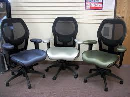 Ergonomic Kneeling Posture Office Chair by Kneeling Desk Chair Pictures Desk Design Buy Kneeling Desk Chair