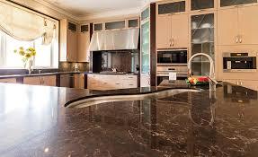 brown marble floor tiles houses flooring picture ideas blogule