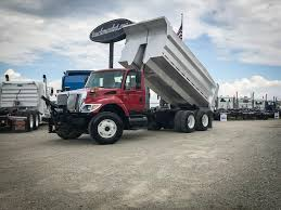USED 2004 INTERNATIONAL 7400 DUMP TRUCK FOR SALE IN MS #7046 China Used Nissan Ud Dump Truck For Sale 2006 Mack Cv713 Dump Truck For Sale 2762 2011 Intertional Prostar 2730 Caterpillar 773d Articulated Adt Year 2000 Price Used 2008 Gu713 In Ms 6814 Howo For Dubai 336hp 84 Dumper 12 Wheel Isuzu Npr Trucks On Buyllsearch 2009 Kenworth T800 Ca 1328 Trucks In New York Mack Missippi 2004y Iveco Tipper By Hvykorea20140612