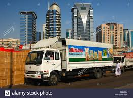 Truck Of The Company Sinnara Traders LLC RICE In The Port Of Dubai ... Trucks Archivi Albacamion Used Heavy Equipment Traders Thames Trader Lorry Stock Photos Requested Livestock Vehicles Vaex The Truck Traders South India Ban Pepsi Cacola Inheadline Beyond Market Prices Fish Export Lake Victoria Uganda Vegetables Images Alamy Mercedes Actros Slt Mp4 Gigaspace 8x4 Ocean Tradersdhs Diecast Foodhawkers Hawking Accros The Country Drc Political Tension Affect Cross Border Daily Nation Global Inc Home Facebook