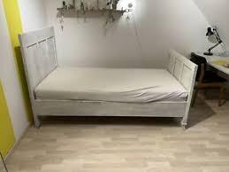 schlafzimmer möbel gebraucht kaufen in schröttinghausen