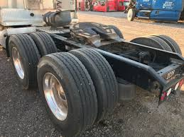 Salvage Truck Wheels & Tires In Phoenix Arizona Westoz Phoenix ... Used Truck Parts Phoenix Just And Van Fosters Salvage Home Facebook Trucks For Sale Online Auto Auctions For N Trailer Magazine 1972 Ford F600 Hudson Co 253 2005 Lvo Vnm64t200 Auction Or Lease Jackson 1988 Ranger Sup Food Station Lfservice Belgrade Mt Aft Filefalck Heavy Salvage Truck 1jpg Wikimedia Commons Pumping Water Water Citizen News New Take Off Beds Ace