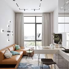 Trends Magazine Interviews Architect Tim Bjella Modern Zen Kitchen