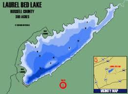 Laurel Bed Lake laurel bed lake vdgif