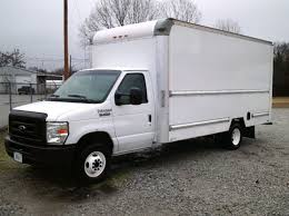 Ford E350 Van Trucks / Box Trucks In Tennessee For Sale ▷ Used ... 2006 Ford E350 Box Van Truck For Sale 89 2005 Ford Super Duty Cutaway Van 10ft Supreme Box 54l Stock 2458 2007 Truck For Sale Youtube Trucks In Indiana Used Louisiana 16 Nj Best Resource Florida Hot News 1995 Ford Econoline Item F7148 New Release 2010 Vinsn1fdss3hl2ada83603 V8 Gas Eng At E350 Super Duty 10 Ft Box Truck 013 Cinemacar Leasing Indianapolis In For In Delaware