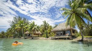 100 Bora Bora Houses For Sale French Polynesia Homebuying From Private Islands To Entire Atolls