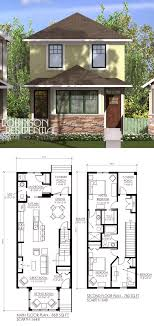100 Modern Design Homes Plans Single Story Contemporary Awesome Single Storey