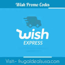 Wish Promo Code Free Shipping Archives - FRUGAL DEALS USA Kohls Coupons 2019 Free Shipping Codes Hottest Deals Bm Reusable 30 Off Code Instore Only Works Faucet Direct Free Shipping Coupon For Denver Off Promo Moneysaving Secrets Shoppers Need To Know Abc13com Venus Promo Bowling Com Black Friday Ad Sale Code 40 Active Coupon 2018 Deviiilstudio Off 20 Coupons 10 50 Home Pin On Fourth Of July The Best Deals And Sales Online Discount