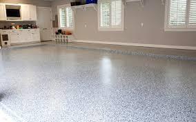 100 Solids Epoxy Garage Floor Coating Canada by How To Choose A Clear Coat For Garage Floor Coatings All Garage