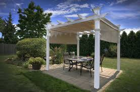 Garage Awning Kit – Broma.me Alinum Awning Material Suppliers Window Canopy Albany Ny Awnings Home U Free Plans 3 Excellent Reasons To Install Retractable Rochester Patio Covers Wild Country Pitstop Car Retirement Adventure Site Companies Fm Road West Unit We At Alfresco Custom 02d05245f665e33f9fc6917ccesskeyid68ebee1a19a2dd630c9fdisposition0alloworigin1 A Hoffman Co Garage Awning Kit Bromame St Louis Mo Dome Outdoor Sign Blog Chicago On Fabric Best Images Collections For