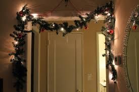 Charlie Brown Christmas Tree Cvs by Random Anny Com