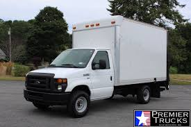 2011 FORD E350 12' Delivery Moving Box Truck 5.4L V8 49k ... My Previous Truck 83 Dodge W150 With A 360 V8 Swap Trucks Scania 164l 580 V8 Longline 8x4 Truck Photos Worldwide Pinterest Preowned 2015 Toyota Tundra Crewmax 57l 6spd At 1794 Natl Mack For Sale 2011 Ford E350 12 Delivery Moving Box 54l 49k New R 730 Completes The Euro 6 Range Group R730 6x2 5 Retarder Stock Clean Mat Supliner Roadtrain Great Sound Youtube Generation Refined Power For Demanding Operations Mercedesbenz 2550 Sivuaukeavalla Umpikorilla Temperature R1446x2v8 Demountable Trucks Price 9778 Year Of Intertional Harvester Light Line Pickup Wikipedia
