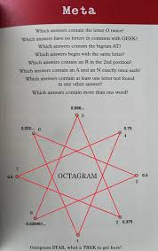 Haunted Halloween Crossword Puzzle Answers by 100 Halloween Cryptogram Puzzles Answers Web Para Hacer