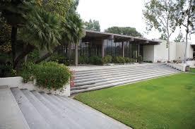 Wel e to Covina Masonic Homes