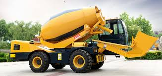 100 Concrete Truck Capacity Ready Mix Tips And Recommendations