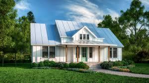 100 Simple Living Homes Willmark Custom