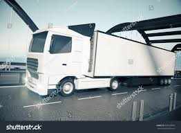 Huge White Truck On Road Sky Stock Illustration 520133599 - Shutterstock Driver Accuses Trucking Company Of Forcing Him To Falsify Logs Nbc Tractor The Jack Jessee Blog Side View Of Grey Truck With Empty Trailer On City Background 185w Led High Bay Light Fixture 17300lm Waterproof Daylight Biologically Effective Light Improves The Alertness Video Thunderbolt Moves Lower Bed An Industrial Press For Transport Issue 107 Febmar 2016 By Publishing Transportation Logistics Shipping 3pl Provider Huge White Road Sky Stock Illustration 520133599 Shutterstock Australia 108