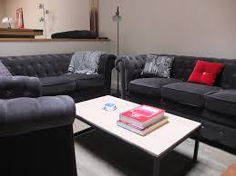 le bon coin meuble de cuisine bon coin cuisine occasion particulier galerie et bon coin cuisine