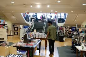 Yale Bookstore, A Barnes & Noble College Store - The Shops At Yale Barnes Noble Bookstore New York Largest In The 038 Flagship Styled To Wow Woo Yorks Upper Yale A College Store The Shops At Walnut Creek Anthropologie Transforms Former Bookstar 33 Photos 52 Reviews Bookstores Menu Expensive Meals Tidewater Community 44 15 Missippi State Home Facebook Online Books Nook Ebooks Music Movies Toys Local Residents Express Dismay Bethesda Row On Fifth Avenue I Can Easily Spend Once Upon Time Story And Craft Hour
