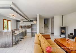 replay maison a vendre vente maison annecy 74000 110 00m avec 5 0 pièce s dont 4