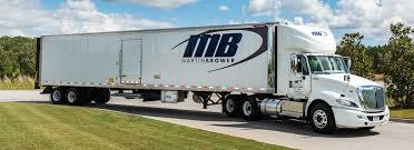 100 Reyes Trucking Driving Jobs At Martin Brower Athens TN