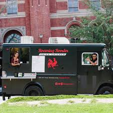 Home - Roaming Rooster Sassy Sandwiches Washington Dc Food Truck Yumm Travel Usa July 3 2017 Stock Photo Edit Now 691833463 New Legislation In For Trucks Upsets Lizzy Loves At The Festival Stock Photo 468972476 Istock Snghai Mobile Kitchen Solutions Start A In Boston Trucks Line Up On An Urban Street Tours Dcwhingtfoodtruckassociation02 News Best Food Sandwiches Tacos And More Belfeast Brings Taste Of Russia To Galo Magazine Worst Cities Operating Wine