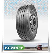 315 60 22.5 Wholesale Truck Tyres Intertrac 285/70r19.5 Cheap Tyre ... Usd 146 The New Genuine Three Bags Of Tires 1100r20 Full Steel China 22 5 Truck Manufacturers And Suppliers On Tires Crane Whosale Commercial Hispeed Home Dorset Tyres Hpwwwdorsettyrescom Llantas Usadas Camion Used Truck Whosale Kansas City Semi Chinese Discount Steer Trailer Tire Size Lt19575r14 Retread Mega Mud Mt Recappers Missauga On Terminal Best Trucks For Sale Prices Flatfree Hand Dolly Wheels Northern Tool Equipment