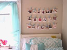 32 Collage DIYs For a More Beautiful Home