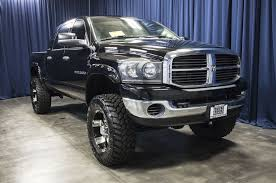 Used Lifted 2006 Dodge Ram 2500 4x4 Diesel Truck For Sale ... For Sale 2000 Dodge Ram 59 Cummins Diesel 4x4 Local California Used Trucks For Sale Near Bonney Lake Puyallup Car And Truck 2017 Ford Super Duty Vs 3500 Fordtruckscom 2003 F250 Green 4 X Turbo Trucks Sale 2004 2500 Lifted In 6 Speed Dodge Cummins Diesel1 Owner This Detailed 2001 Awesome In Phoenix Mania Fj Cruiser Diesel Toys Toyota Buyers Guide Power Magazine 2006 Slt Crew 4wd Shortie Chevy