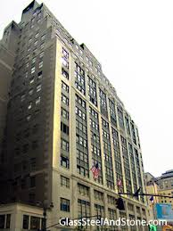 Macys Herald Square Floor Map by Macy U0027s Herald Square 151 West 34th Street New York 10001