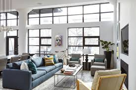 104 Buy Loft Toronto An Industrial In The Old Cbc Building Gets A 350 000 Rethink