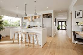 100 Carisle Homes Carlisle Amberley 27 Featured At Woodlea Estate Kitchen