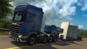 Euro Truck Simulator 2: Cargo Collection Add-on [Steam CD Key] For ... Buy Euro Truck Simulator 2 Steam And Download Scandinavia Dlc Steam Cd Key Vive La France Free Download Crohasit On Pc Amazoncouk Video Games Austria Wiki Fandom Powered By Wikia High Power Cargo Pack Youtube Bsimracing The Very Best Mods Geforce Italia Addon Dvdrom Titanium Edition German Version Amazon