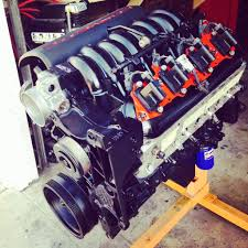 My 5.3L Build Ls1 Intake With Truck Accessories.. - LS1TECH - Camaro ... Wanted To Get Legos 60th Anniversary Truck But It Was Sold Out Build My Own Toyota 10 Ways To Make Any Truck Bulletproof Diesel Power Magazine Camper Shell Pickup Pinterest Diessellerz Home Tennessee Classic Club View Topic Real Men Their How A Food Yourself A Simple Guide Dog Adventures This Is The Build Of My 1959 F100 Custom Cab Styleside Longbed 1986 4runner Expedition 1st Ifs Yotatech Forums Online Hyperconectado Six Door Cversions Stretch