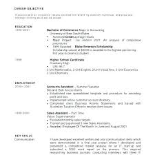 Sample Resume Format For Teachers Doc A Professional Unbelievable Templates Fresher Intended N S