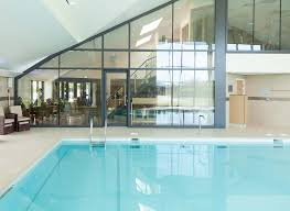 100 Evans Glass Cleaner Leisure Cleaning Brochure V10indd