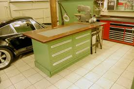 Stanley Vidmar Cabinet Drawer Dividers by Restoring A Stanley Vidmar Cabinet The Garage Journal Board