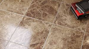 photo marble effect floor tiles images white marble