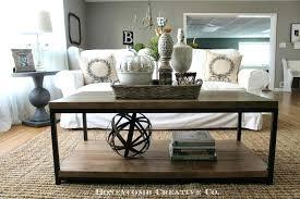 Ikea Sofa Table Hemnes by Cool Ikea Sofa Tables For Home Ideas U2013 Rtw Planung Info