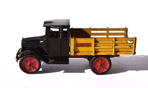 1930 Buddy L Baggage Truck For Sale 1926 Buddy L Wrecker For Sale Vintage Trucks Truck Pictures Toms Delivery Truck Stock Photo Royalty Free Image Cash It Stash Or Trash Street Sprinkler Tanker 1920s Giant Pressed Steel Dump Chain Crank Junior Line Dump 11932 Type Ii Restored Antique Toy Buddy Pressed Steel Metal Pickup Truck Traveling Zoo Vehicle Red Trend Truckbuddy Fire Brinks Witherells Auction House Army Transport