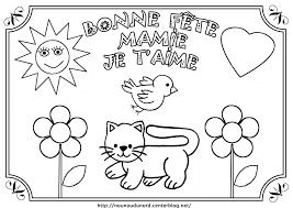 Coloriage Je Taime Maman A Imprimer Dessin Pour Ma Maman 39 Ideas