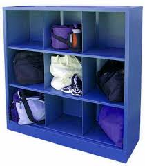sandusky storage cabinet awesome cubby cabinet storage all metal cub cabinet sandusky