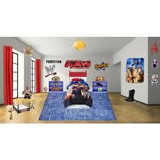 wwe wrestling floor rug rug designs